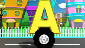 Alphabet On Wheels | Abc Song For Kids | Car Video | Numbers ... Food Truck Roadblock Drink News Chicago Reader Rock And Pop Concert Tickets In Ldon The Uk Stargreen Tickets Monster Curfew Episode 6 Youtube Super Oval Leon County Enacts Countywide Curfew As Irma Nears Video Meltdown Puts Pedal To Metal At Feb 1618 2018 Plant Bamboo Okchobee Fl Www Colorado National Speedway Colorados Only Nascar Track 2016 Peterbilt 567 Winch New Trucks Pinterest Walkthrough Level 5