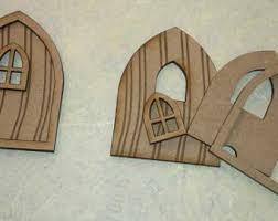 woodworking u0026 carpentry kits u0026 how to etsy uk