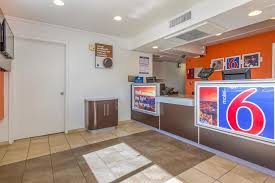 motel 6 bell road 2018 room prices deals