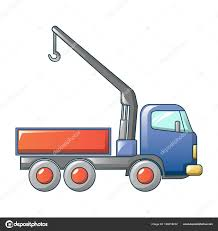 Truck Crane Icon Cartoon Truck Crane Vector Icon Web Design — Stock ... Tow Truck Animation With Morphle Youtube Cartoon Smiling Face Stock Vector Art More Images Of Fire Little Heroes Station Fireman Videos For Kids Truck Car 3d Model Turbosquid 1149389 Illustration Funny Cartoon Raster Ez Canvas Smiling Woman Driving A Service Van Against The Background The Garbage Compilation Car City Cars Trucks Lorry Sybirko 136759580 Artstation Egor Baburin Free Pickup Download Clip On Dump Available Eps 10 Royalty Color Page Best Of Pages Leversetdujourfo