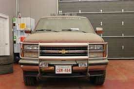 Is Barn Find 1991 Chevy C/K 1500 Z71 Truck With 3.5k Miles Worth ... Bushwacker Cut Out Style Fender Flares 731991 Chevy Suburban 1969 Chevrolet Truck Wiring Diagram Database 1991 Elegant How To Install Replace Is Barn Find Ck 1500 Z71 With 35k Miles Worth Silverado Gmc Sierra 881992 Instrument 91 Truckdomeus Old Photos Collection All Makes Trucks Photo Gallery Autoblog My First Truck Shortbed Nice Youtube Custom Interior Leather