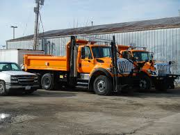 Illinois DOT Snow Plow Trucks | A Pair Of International Truc… | Flickr Tennessee Dot Mack Gu713 Snow Plow Trucks Modern Truck Department Of Transportation Shows Off New Plow Trucks News Dodge Page 19 Plowsite Western Hts Halfton Snplow Western Products Pair 1994 Volvo We42 Maine Financial Group Vocational Freightliner Snow Diesel Resource Forums Nysdot On Twitter Are Ling Up To Get More Salt Nyc Hit The Streets 65degree Day For Drill 1979 Gmc Truck