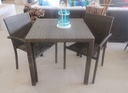 TULIP DINING TABLE Wicker Ding Room Chairs Sale House Room Marq 5 Piece Set In Brick Brown With By Mfix Fniture Durham Outdoor 7 Acacia Wood Christopher Knight Home Invite Friends And Family To Your Outdoor Ding Space Round Kitchen Table With It Would Be Nice If Solid Bermuda Pc Side Model 1421set1 South Sea Rattan A Synthetic Rattan Outdoor Ding Table And Six Chairs 4 High Back 18 Months Old Lincoln Lincolnshire Gumtree Amazoncom Direct Pieces Allweather Sahara 10 Seat Teak Top Kai Setting
