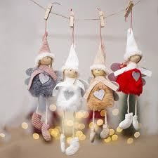 Товар QIFU Christmas 2018 Merry Ornament Christmas Tree Decoration