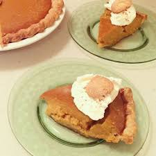Pumpkin Praline Pie Cooks Illustrated by Best 25 Smitten Kitchen Pumpkin Pie Ideas On Pinterest Smitten