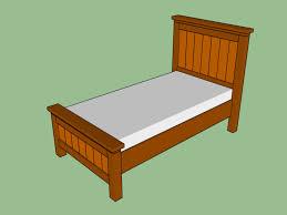 bedroom low profile platform bed frame 2 wonderful cheap