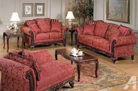 simple wonderful raymour flanigan living room sets raymour