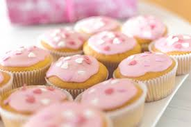 muffins selber machen geht ganz einfach cooknsoul de