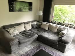 big sofa 280cm x 280cm reserviert bis 10 6