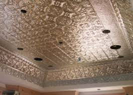 Armstrong Acoustical Ceiling Tile Suppliers by Ceiling Fascinating Drop Ceiling Tiles Near Me Attractive