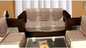 sofa covers buy sofa covers online at best prices in india