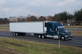 One Last Visit To My Spot For 2012 - 12/19/12 #1 The Latest New Load One Custom Expedite Trucking Forums Last Visit To My Spot For 2012 1912 1 Road And Heavy Vehicle Safety Campaigns Transafe Wa Huntflatbed Norseman Do I80 Again Pt 21 Appealing Tales Legends Ghosts And Black Dog Truckers Events Archives Social Media Whlist 2011 Sk Toy Truck Forums Walmart Transportation Llc Bentonville Ar Rays Truck Photos Freightliner Club Forum Would You Secure A Load Like This Best Blogs Follow Ez Invoice Factoring Westmatic Cporation Wash System Manufacturer