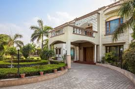 100 India Homes For Sale Extraordinary Property Of The Day Timeless Manor In New