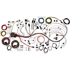 Complete Wiring Kit - 1969-72 Chevy Truck - Holohan's Hot Rod Shop 2013 Chevy Truck Headlamp Wiring Diagram Circuit Symbols 350 Tbi Trusted Diagrams Painless Performance Gmcchevy Harnses 10205 Free Shipping 55 Harness Data 07 Gmc Headlight 1979 In For 1984 And On With 88 1500 Diy Enthusiasts Diagrams Basic Guide 1941 Smart 1987 Example Electrical