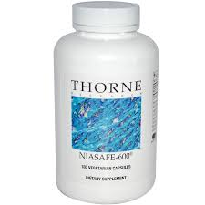 Thorne Research Niasafe-600 - 180 VCapsulesules Iherb New Zealand Coupon Codejwh65810 Off Trending Now01 Nutrition Supplements Jill Carnahan Md Sales Deals Mediclear 301 Oz 854 Grams Thorne Q Best Krill Oil Canada Products Multivitamin Elite 2 Bottles 90 Capsules Per Bottle Research Gnc Ltheanine 200 Blue Sky Vitamin Llc 18 Select Brands Hemp Cbd Beyond Cbd 20191021 Ejuice Vapor Discount Code 70 Off Free Shipping Biotics Kapparest 180 Count