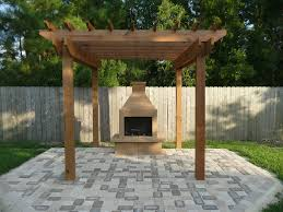 Outdoor Pergola Designs | ... Professional Hardscape And Landscape ... Backyards Impressive Backyard Landscaping Software Free Garden Plans Home Design Uk And Templates The Demo Landscape Overview Interior Fascating Ideas Swimming Pool Courses Inspirational Easy Full Size Of Bbq Pits With Fire Pit Drainage Issues Online Your Best Decoration Virtual Upload Photo Diy For Beginners Designs