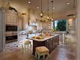 Kitchen Design terrific open kitchen layouts cool brown