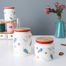 Ceramic Kitchen Canister Sets Kitchen Storage Containers Tea And Coffee Jar Set Ceramic Kitchen Jars Canister Sets Buy Canister Sets Ceramic Kitchen Jars Tea And Coffee Jar Set