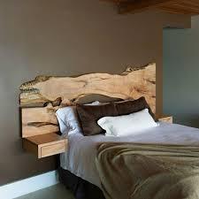 déco des têtes de lit originales à faire soi même fifer