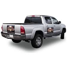 12x24 Vehicle Magnets Overnight Grafix Custom Car Magnet Full Color Sign Set Of 2 18x12 White 30mil Vehicle Magnets Signsvilleca Oakville Burlington Milton Truck Shaped Advertising Shubee Graphics Your Partner In Dallasfort Worth Signs Calgary Door Van Magnetic Heavy Duty Safetyawardsourcecom All Junk Away Uses Esignscom For Their Truck Magnets I Saw The 12x24 Signcraft Huntsville Parry Sound North Bay Gallery Drive Your Brand Fast Shipping Printed Overnight