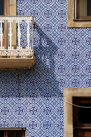 portuguese blue and white tiles the typical portuguese