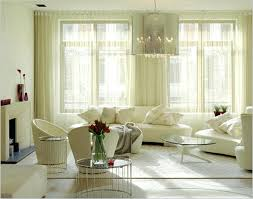 Living Room Curtains Ideas Pinterest by Extraordinary Living Room Curtains Designs Making Your Own