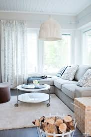 Ikea Living Room Ideas Pinterest by 175 Best Ikea Images On Pinterest Architecture Home And Live