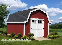 Manchester - Amish Yard Interiors Awesome Barn Door Hdware Home Depot Mini Barns For Miniature Horses Small Horse Horizon Structures Storage Sheds Charlotte Nc Bnyard Amish Raiser Tiny House Cool Kits Design Ideas Kitchen Endearing About Rustic Homes Builders Customer Reviews Board Millers Hip Roof Cedar Craft Solutions Sullivan County Ulster Real Estate Catskill Farms Mast Amishbuilt Backyard Shed Crazy Atticmag Barns Lofted Porch 10x20 All Pssure Treated 2 X 6 Roofing D R Siding Restoration