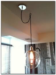 Plug In Swag Lamp Kit by Plug In Swag Lamps Ikea Lamps Home Decorating Ideas Ry2eyvv2po