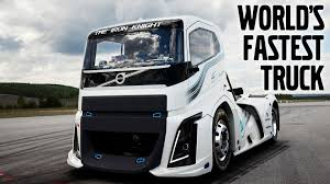 Volvo: The Iron Knight - World's Fastest Truck - YouTube Used Trucks Scania Great Britain Center Point Lands Major Manufacturing Facility In Former Volvo Commercial Trucks For Sale Bill Knight Ford New Dealership Tulsa Ok 74133 Oklahoma Dealer 9185262401 Knight Transportation Proposes To Acquire Usa Truck Knightswift 1924 1925 Federal Truck Model 1 12 2 Ton Sales Brochure Watch Volvos Iron Break Two World Speed Records 2015 F350 Dark Vehicles For Sale Richard Richard_knight8 Twitter 2014 Ram 1500 The Black