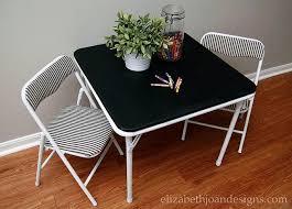best 25 kids folding table ideas on pinterest fold down desk