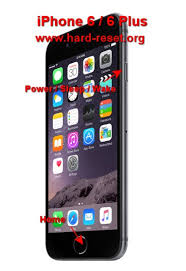 How to Easily Master Format APPLE IPHONE 6 IPHONE 6 PLUS