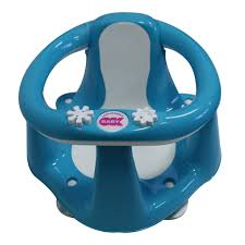siège bébé bain avis anneau de bain flipper évolution ok baby toilette de bébé