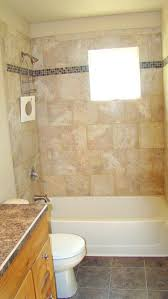 Wonderful Bathtub Surround Bath Tub Surround Trim Ideas Tub Surround ... Tiles Tub Surround Tile Pattern Ideas Bathroom 30 Magnificent And Pictures Of 1950s Best Shower Better Homes Gardens 23 Cheerful Peritile With Bathtub Schlutercom Tub Tile Images Housewrapfastenersgq Eaging Combo Design Designs C Tiled Showers Surrounds Outdoor Freestanding Remodeling Lowes Options Wall Inexpensive Piece One Panels Trim Door Closed Calm Paint Home Bathtub Restroom Patterns Mosaic Flooring