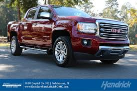 GMC Canyon For Sale In Tallahassee, FL 32301 - Autotrader New 2015 Nissan Frontier For Sale In Tallahassee Fl Answer One Motors Used Cars Suv Trucks Youtube Dale Enhardt Jr Chevrolet Serving Woodville For Sale In On Buyllsearch Ford F150 32301 Autotrader Silverado 1500 Inventory Auto Dealers Whosale Llc At Taylor Sales Autocom 2010 Dodge Ram 1696 David Lloyd Toyota Tacoma