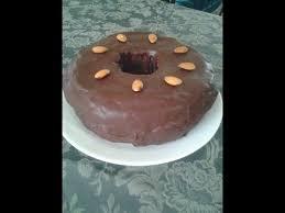 chocolate cake recipe easy cake recipe طريقة عمل كيكة