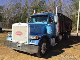 100 Used Peterbilt Trucks For Sale 379 For Sale Finger Tennessee Price US 20000 Year