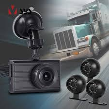 Cut Price VSYS X2V Plus FHD 1080P Dash Cam DVR 4 Channel 360 ... Dash Cam Captures Swerving Speeding Truck Kztvcom Tradekorea B2b Korea Mobile Site Commercial Vehicle Dash 2 Best Cam For Truck Drivers Uk What Is The New Bright 114 Rc Rock Crawler Walmartcom Blackvue Dr650s2chtruck Ford F350 Fx4 Photo Gallery Pyle Plcmtrdvr46 On The Road Rearview Backup Cameras Cams Trucker Laughs Hysterically After Kids Learn Hard Way 7truck Sat Navs With Bluetoothdash This A Bundle Items School Bus And Semitruck Accident In Pasco Abc Close Call With Pickup Caught On Video Drunk Lady In Suv Attempts Suicide By Highway Huge Crash