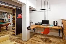 Graphic Designer At Work Office Magnificent Design Studio Decoration Stunning This Is Filled Home Ideas 28