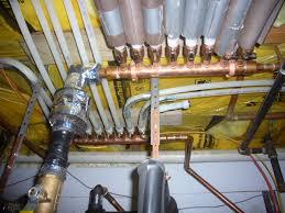 Under Sink Recirculating Pump by Getting Into Water U2014 Part 3 Greenbuildingadvisor Com