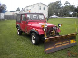 GRAND CHEROKEE Voivods Photo Hut Page 15 Hyundai Forums Forum Dodge Lil Red Express Truck 1979 Model Restoration Project Used East Coast Jam 2016 For Sale 1936170 Hemmings Motor News 1978 Little Youtube Buy Used 1959 D100 Sweptline Rat Rod Shortbed Hemi Mopar Sale Classiccarscom Cc897127 Little Other Craigslist Cars And Trucks Memphis Tn Bi Double You 100psi At Bayou Drag Houston 2013 Ram Stepside With A Truck Exhaust I Know Muscle Trucks Here Are 7 Of The Faest Pickups Alltime Driving