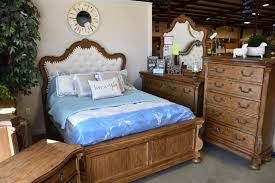 Furniture World Discount Warehouse