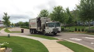 Assorted Garbage Trucks: Part II - YouTube Truck Youtube Garbage Trucks Rule Youtube Remote Control Schedules Homewood Disposal Service Videos For Children L Best And Toys Color Learning For Kids Waste Management Of Litchfield Park At The Dump Part 2 And Dickie Recycle Toy