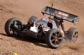 Top 5 Best HPI RC Car Reviews | Ultimate Guide Traxxas Receives Record Number Of Magazine Awards For 09 Team 110 4x4 Bug Crusher Nitro Remote Control Truck 60mph Rc Monster Extreme Revealed The Best Rc Cars You Need To Know State Erevo Brushless Allround Car Money Can Buy 7 The Best Cars Available In 2018 3d Printed Mounts Convert Nitro Truck Electric Everybodys Scalin Pulling Questions Big Squid Hobby Warehouse Store Australia Online Shop Lego Pop Redcat Racing Electric Trucks Buggy Crawler Hot Bodies Ve8 Hobbies Pinterest Lil Devil