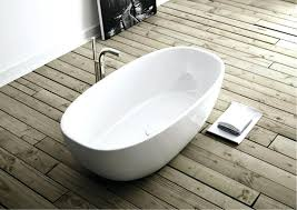 toto bathtubs cast iron toto bathtub cast ironharga 2014 bathtubs iron seoandcompany co