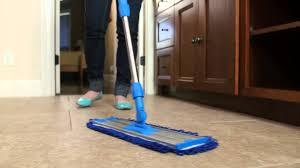 Best Dust Mop For Hardwood Floors by Pet Hair Floor Cleaning Microfiber Wholesale Youtube
