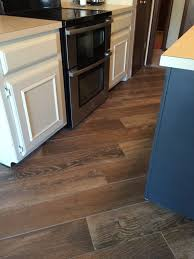 style selections flooring houses flooring picture ideas blogule