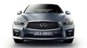 Design | Q50 | INFINITI Singapore Japanese Car Auction Find 2010 Infiniti Fx35 For Sale 2018 Qx80 4wd Review Going Mainstream 2014 Qx60 Information And Photos Zombiedrive Finiti Overview Cargurus Photos Specs News Radka Cars Blog Hybrid Luxury Crossover At Ny Auto Show Ratings Prices The Q50 Eau Rouge Concept Previews A 500 Hp Sedan Automobile 2013 Qx56 Preview Nadaguides Unexpectedly Chaing All Model Names To Q Qx Wvideo Autoblog Design Singapore