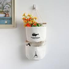 taschen möbel wohnen zuhause küche badezimmer aufbewahrung