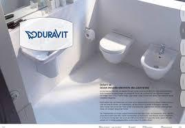 duravit ag design zwischen innovation und leben im bad pdf
